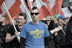 DSC_8466 (Sören Kohlhuber) Tags: dortmund neonazis dierechte antifa