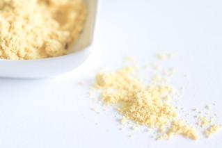 106/365: A pinch of mustard