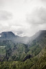 Reunion Island (Miroslav Matusinsky) Tags: cillaos cratercommerson francedepartment hellbourg indianocean island mafate maido mountains pitondeneige reunion salazie vulcano saintpaul
