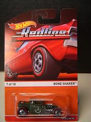 13-RL-07-Bone_Shaker 001 (Coolx7) Tags: hotwheels2013 redlines