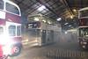 007 Clag (Calum Melrose) Tags: leyland atlantean gsc 659x lrc lrt lothian buses alexander al edinburgh restoration calum melrose brian graham cochrane liam paton