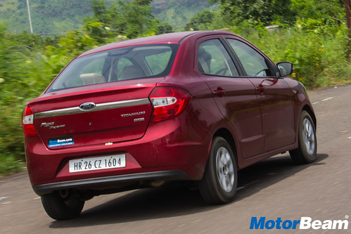 Ford-Figo-Aspire-Long-Term-10