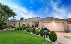 37 Farmingdale Drive, Blacktown NSW