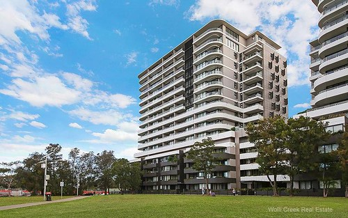 C1002/26 Levey Street, Wolli Creek NSW