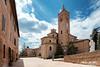 CreteSenesi_20180325-163-Modifica.jpg (magostinelli) Tags: 2018 chiusure abbazia crete arbia siena marzo monteolivetomaggiore senesi