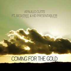 coming for the gold (besatree) Tags: music besatree video preview clip hiphop rap