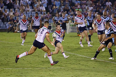 Sharks v Roosters Round 5 2018_029.jpg (alzak) Tags: 2018 chooks cronulla eastern easts league nrl national roosters rugby sharks suburbs action sport sportssydneyaustralia