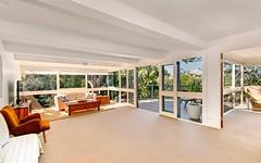 75 Ryan Place, Beacon Hill NSW