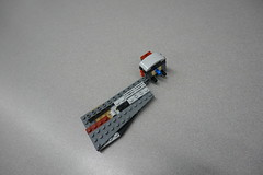 DSC05085 (starstreak007) Tags: 75202 defense crait star wars jedi last lego