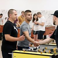 Slovack Rosengart Championships_34707589_10155784418093737_4536070722589556736_n