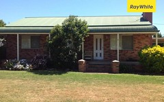 6 Bathurst Street, Forbes NSW