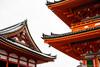 P5281945.jpg (marius.vochin) Tags: googlevision building asia landmark shintoshrine shrine religion kyoto chinesearchitecture buddhism outside travel kiyomizudera landmarks sky trip temple japan labels kyōtoshi kyōtofu jp