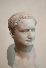 Музей Капітолію, Рим Italy InterNetri 034
