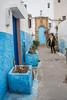_DSC4473 (BasiaBM) Tags: kasbah udayas rabat morocco