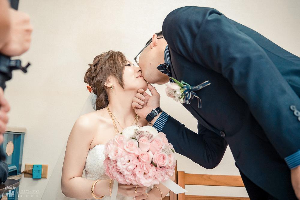 華漾中崙-婚攝小朱爸_084