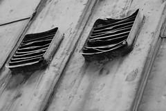 Akademie der Künste 2 (Récard) Tags: abstract architecture sw bw architektur roof