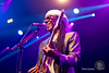 Chic Featuring Nile Rodgers - Live at the Marquee Cork - Dave Lyons-9