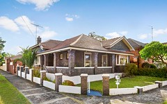 32 Leonard Avenue, Kingsford NSW