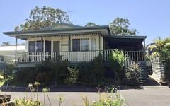 168/314 Buff Point Avenue, Buff Point NSW