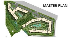 download (6) (realestate agents) Tags: nikoohomes bangalore bhartiyacity nikoo homes bhartiya city floor plans 2 project near thanisandra road