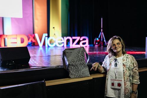 TEDxVicenza_2018_95__E3A0385