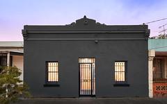 327 Wellington Street, Collingwood VIC