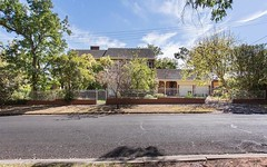 5 Davenport Terrace, Hazelwood Park SA