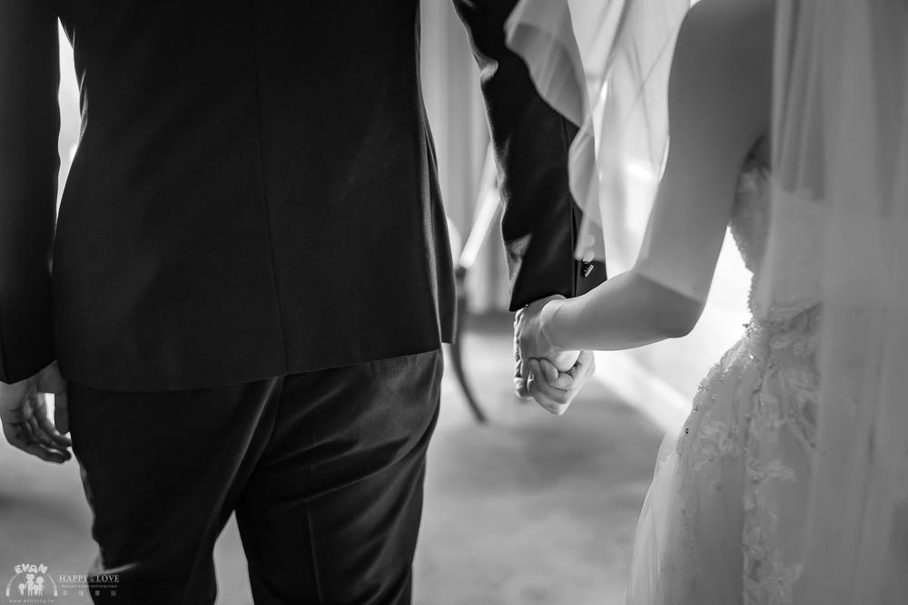 婚禮紀錄-維多利亞-婚攝小朱爸_0111