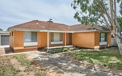 37 Cutler Avenue, Kooringal NSW