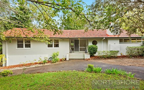36 Mona Vale Rd, Pymble NSW 2073