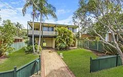3 Yennora Avenue, Wyongah NSW