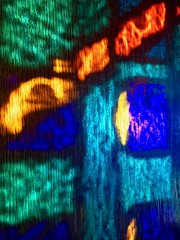 Projected window light in Belfast City Hall (John D McDonald) Tags: belfast northernireland ni ulster geotagged iphone iphone7plus appleiphone appleiphone7plus cityhall belfastcityhall projection projectedlight windowlight stainedglasswindow stainedglasswindowlight dockersstrikewindow dockersstrikecentenarywindow colour colours black blue green orange yellow turquoise windowsill lightpainting light colouredlight coloredlight lumièrepeinture lapeinture 光画 lichtmalerei pinturadeluz lysmaleri lichtschilderij malowanieświatłem pinturaleve ljusmålning