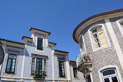 DSC_0315 (aitems) Tags: aveiro portugal city