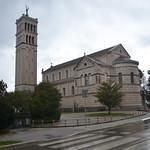 Crkva Gospe od Mora u Puli (100D3100_9134) thumbnail