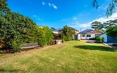 50 Denison street, Hillsdale NSW