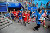 Arenatraining 11.10 - 12.10 03.06.18 - a (32) (HSV-Fußballschule) Tags: hsv fussballschule training im volksparkstadion am 03062018 1110 1210 uhr photos by jana ehlers