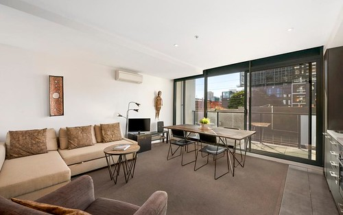 123/32 Bray St, South Yarra VIC 3141