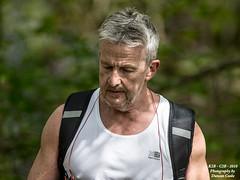 B57I3435-K2B-&-C2B (duncancooke.happydayz) Tags: charity cumbria coniston c2b walk walkers run runners keswick barrow barrowinfurness people