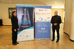 "Premio Industria Felix 2018 - La Puglia che compete • <a style=""font-size:0.8em;"" href=""http://www.flickr.com/photos/144275293@N07/42771102392/"" target=""_blank"">View on Flickr</a>"
