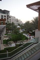 2018-06-FL-191503 (acme london) Tags: alnaseem courtyard dubai hotel jumeirah madinat plaster resort timber woodsbagot