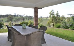 86 Ironbark Road, Muswellbrook NSW