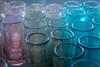 Gläser (Werner Schnell Images (2.stream)) Tags: ws glas gläser