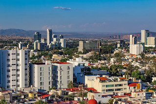 archishooting GDL Panoramicas Country-Providencia-14