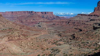 Canyonlands Shafer Trail 02-24-2018 (131 of 148)