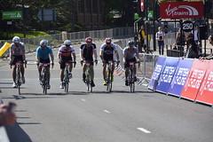 Tour de Yorkshire 2018 Sportive (148) (rs1979) Tags: tourdeyorkshire yorkshire cyclerace cycling tourdeyorkshiresportive tourdeyorkshire2018sportive sportive tourdeyorkshire2018 tourdeyorkshire2018stage4 stage4 leeds westyorkshire theheadrow headrow