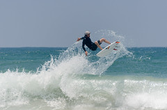 _DSC0797 (Yishai Halutz Photography) Tags: sea sports sport surfing surfer surf surfers sky sun surfboard sand surfergirl israel air waves wave carve water beach ocean extreme people