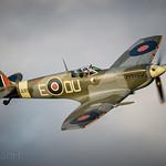 Spitfire MKV thumbnail