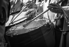 Semana Santa Zaragoza 2018 - Domingo de Ramos - Procesión de Las Palmas (vivas12) Tags: nikon d3100 zaragoza semanasanta procesión cofrade procesióndelaspalmas tradición domingoderamos mirada gente people fotografiacofrade españa spain saragossa religión semanasanta2017 cofradía capirote hollyweek cofradíadelaentradadejesúsenjerusalén blancoynegro blackwhite monocromo monochrome blackamdwhite byn bn bw