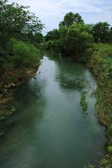 Lost River in Orange County, Indiana (danjdavis) Tags: lostriver sinkingstream karst orangecounty indiana