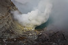 Closer Look (Matt Peoples) Tags: ijen volcano indonesia java